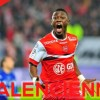 Valenciennes: 2013/14 Season Review