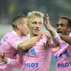 Daniel Wass bottle keeps Evian in Ligue 1 #FFWTOTW