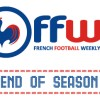 RESULTS: FFW Ligue 1 End of Season Awards
