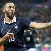 Now is the time for Karim Benzema to shine for France