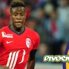 Divock Origi: Arise the New Prince of Les Diables Rouges