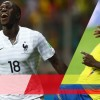 World Cup 2014: France v Ecuador– Preview