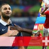 World Cup 2014: France v Switzerland – Preview