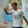 Griez-the-mann as France set up showdown with Germany