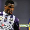 Serge Aurier: Ready to Help Les Elephants Stomp Through Brazil