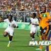 World Cup Player Preview: Abdul Majeed Waris