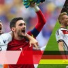 World Cup 2014: France v Germany – Quarter-Final Preview