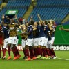 U20 Women's World Cup : Semi-Finals here we come