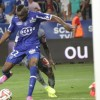 #FFWTOTW Bastia's Maboulou excels under new Makelele role