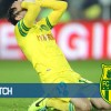 Preview: FC Nantes v AS Monaco – Third time's the charm