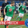 Preview: Paris Saint-Germain v Saint-Etienne – Out of the frying pan and into the fire