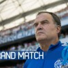 Olympique de Marseille vs. AS Saint-Etienne: Big Test for Bielsa