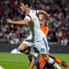 Gourcuff turns back the years as Lyon demolish Montpellier #FFWTOTW