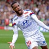 Lacazette triple helps Lyon to tame Lille #FFWTOTW