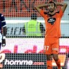 The Mounting Troubles Facing FC Lorient This Season