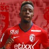 Liverpool's Divock Origi Pursuit Gives Lille a Massive Dilemma in January