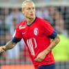 Simon Kjaer: The Defensive Rock Giving Lille Hope Against Everton