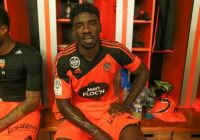 Bruno Ecuele Manga leaves FC Lorient to become Cardiff City's warrior
