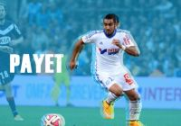 Hooray for Payet in win for Marseille #FFWTOTW