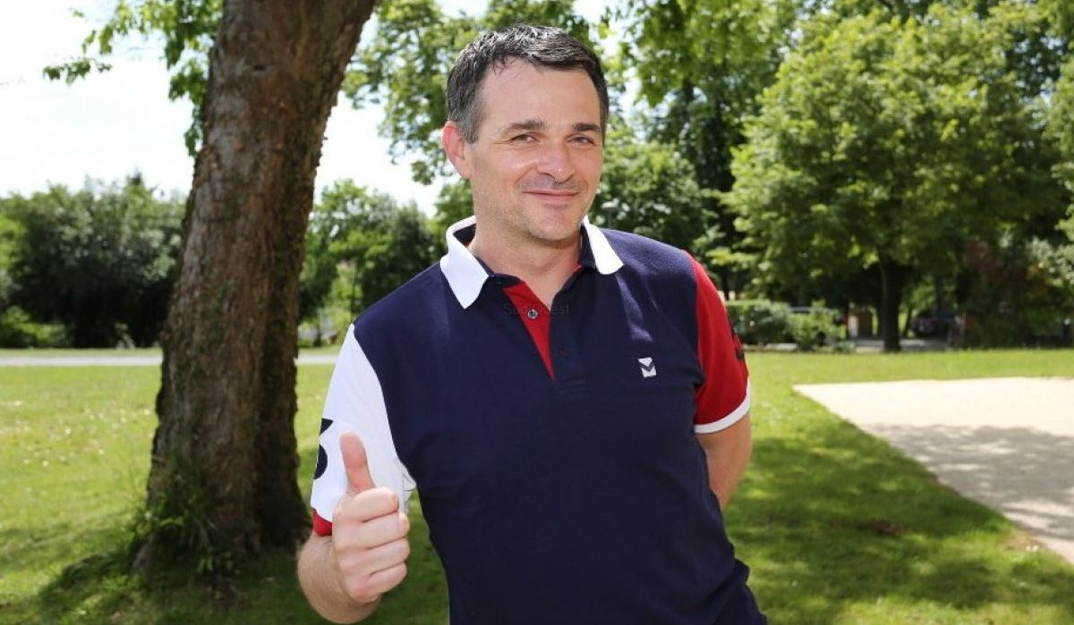 Willy Sagnol Comments Revive Football and Race Debate