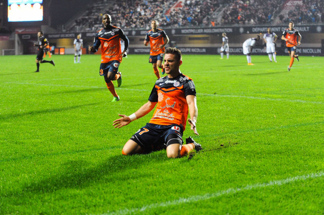 Coupe de france preview montpellier v psg - Coupe de france predictions ...