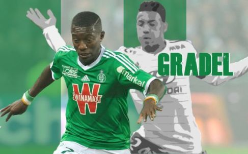 Gradel at the Double to Cap Off Superb Season #FFWTOTW