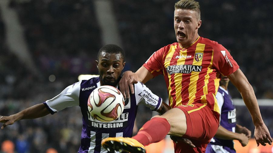 PREVIEW: RC Lens v OGC Nice – Week 19