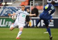 Jura Sud Foot v AJ Auxerre – Preview