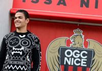Hatem Ben Arfa: I'm ready to go to the North Pole to play