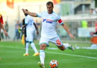 Benoit Cheyrou Could Be Perfect Addition for Toronto FC