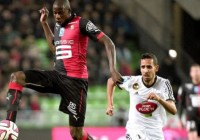 Preview: Rennes v SM Caen + Reims v RC Lens