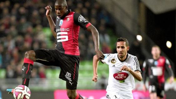 http://frenchfootballweekly.com/wp-content/uploads/2015/01/DoucoureRennes.jpg