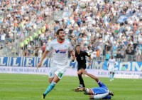 Marseille v Evian: Preview + Ligue 1 Saturday