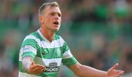 Can Celtic's John Guidetti Replace Andre-Pierre Gignac?