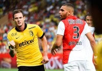 Preview: Lille OSC v AS Monaco + Ligue 1 Saturday