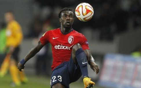 Pape Souaré: Crystal Palace's Adventurous New Left-Back