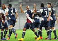 Girondins de Bordeaux v OGC Nice: Preview – Week 21