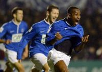 US Concarneau v EA Guingamp: Coupe de France Preview