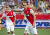 AS Monaco v Stade Rennais: Coupe de France Preview