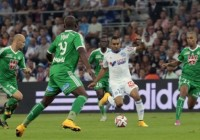 Saint-Etienne v Marseille: Hope Springs Eternal For Les Stephanois