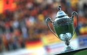 Coupe de France: Quarter-Final Draw