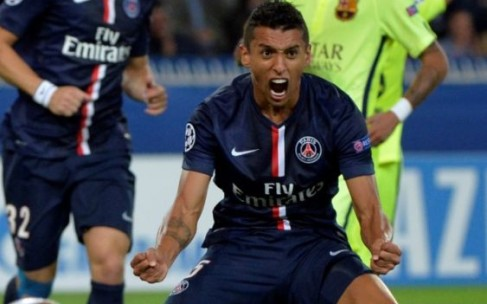 Marquinhos at Right Back – the Right Move for Him and PSG?