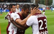 FC Metz v Stade Brestois 29: Coupe de France Preview