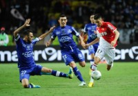 AS Monaco v SC Bastia: Coupe de la Ligue Preview
