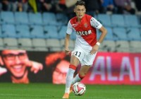 Who is the Real Winner in the Lucas Ocampos Deal?