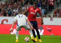 Liverpool's Divock Origi and the 10 Most Intriguing Ligue 1 Players