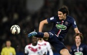 Paris Saint-Germain v FC Nantes: Coupe de France Preview