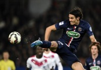 Paris Saint-Germain v AS Monaco: Coupe de France Preview