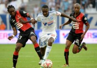 Rennes v Marseile: Preview – Week 28 + Ligue 1 Multiplex
