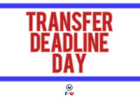 Transfer Deadline Day – French Football